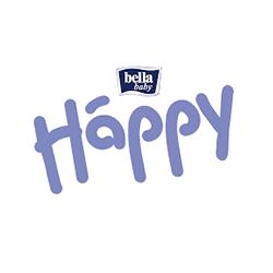 Bella Happy